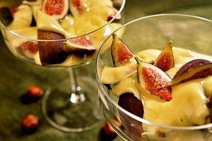 Manger chez l'habitant: La vita e bella (un peu de douceur dans ce monde de brutes)