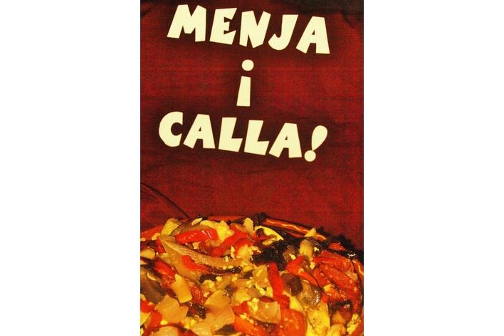 la cargolade catalane thuir