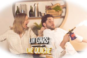 Eat with locals: Le dîner des 5 sens