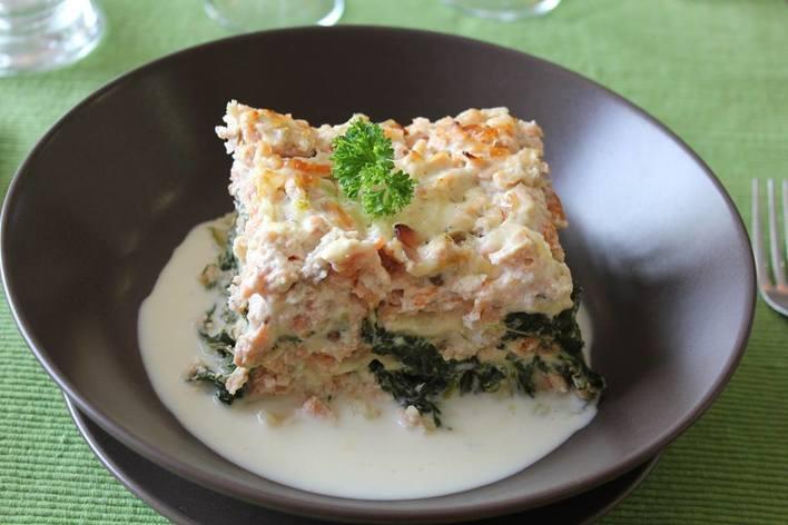 Cuisine mediterranenne bio  - organic  mediterranean diner