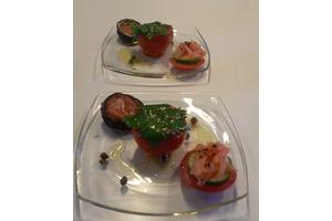 Eat with locals: Comme chez nos grands mères