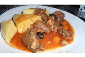 Eat with locals: La provence dans votre assiette