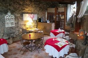 Eat with locals: Venez découvrir la cuisine de bertrand à la bergerie