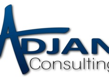 ADJAN Consulting
