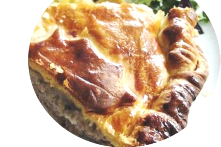 Gatronomie et terroir alsacien