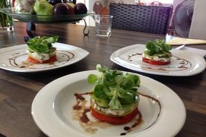 Eat with locals: Petit dîner entre amis