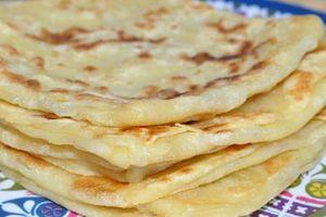 Eat with locals: Petit dejeuner sur les trottoirs de marrakech