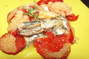 Manger chez l'habitant: Repas provencal au cabanon