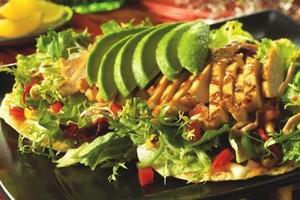 Eat with locals: Petits plats aux couleurs chaudes du mexique