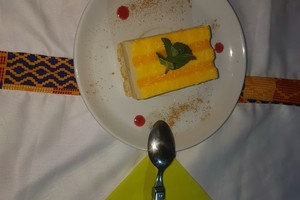 Eat with locals: Cuisine afro antillaise