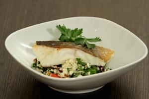 Manger chez l'habitant: Premier dîner bio dynamique à montreuil/bagnolet