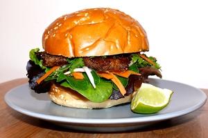 Manger chez l'habitant: Le street food
