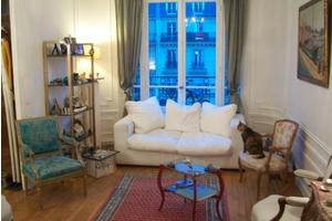 Cenas particulares como en su propia casa: Bons petits plats et convivialité / good food and friendliness