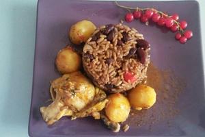 Eat with locals: El sabor de cuba