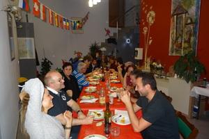 Eat with locals: A la decouverte de la cuisine roussillonnaise