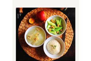 Manger chez l'habitant: Délices du sichuan