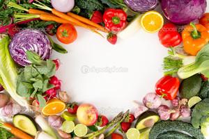 Manger chez l'habitant: Vivre dans l'éthique ecolocale