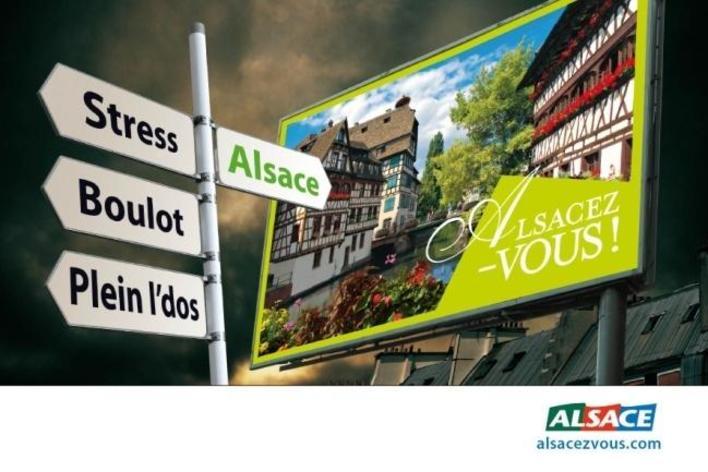 Alsacez-vous !