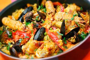 Eat with locals: Voyage autour d'une table