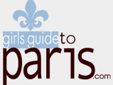 GirlsGuideToParis