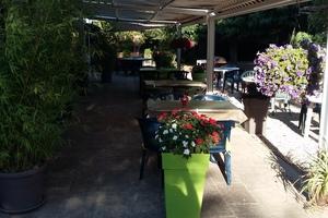 Manger chez l'habitant: Repas réunionnais au délices dusud