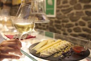 Cenas particulares como en su propia casa: Where do romans eat? ⭐ food & wine tour in rome's city center