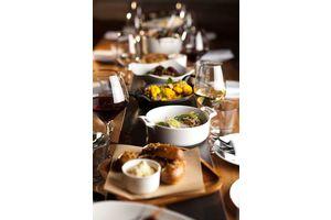 Eat with locals: Atelier découverte