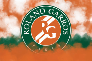 Eat with locals: Dîner roland garros - vegan if asked