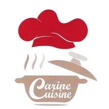 Chrystelle carine