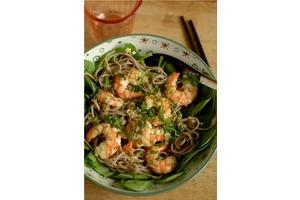 Manger chez l'habitant: Voyage vers la thailande....