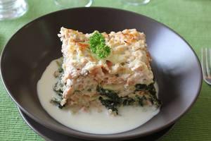 Manger chez l'habitant: Cuisine mediterranenne bio  - organic  mediterranean diner