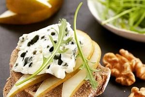 Eat with locals: A la découverte de nouvelles saveurs