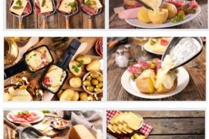 Eat with locals: Un dîner comme à la montagne