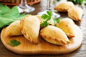 Manger chez l'habitant: Saveurs d'argentine (dans une ambiance conviviale)
