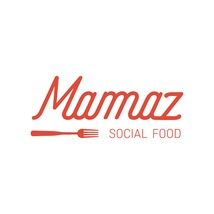 Mamaz