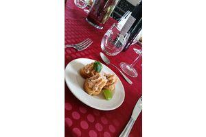 Manger chez l'habitant: Voyage au coeur des antilles françaises