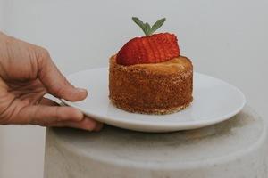 Eat with locals: Crème de la crème