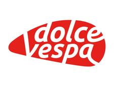 Dolce Vespa