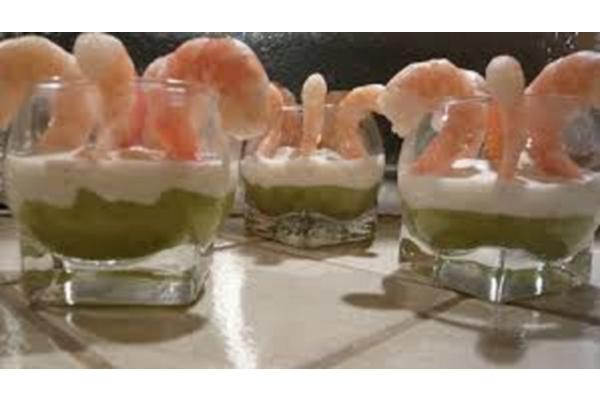 Cuisine proven ale nice for Cuisine provencale