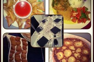 Eat with locals: Promenade dans les îles