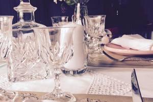 Eat with locals: Les dîners de sophie