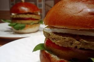 Eat with locals: Repas 100% végétarien et local chez anne