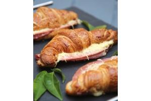 Manger chez l'habitant: Petit brunch du dimanche matin, apportez votre assiette