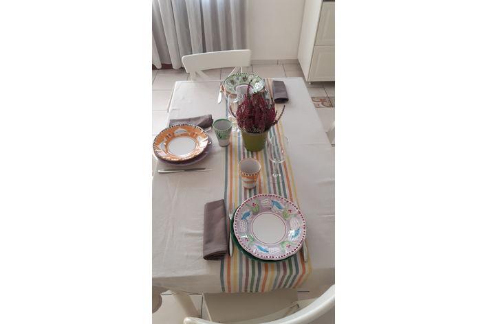 Curiosando nella cucina napoletana