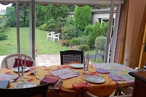 Eat with locals: Repas autour de la grillade