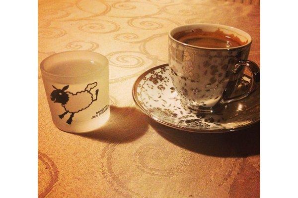Best of turkish cuisine @kadıköy