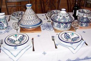 Eat with locals: Virée méditerranéenne