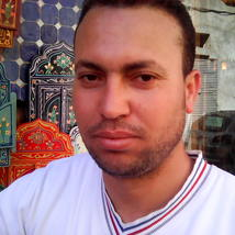 Abderrahim