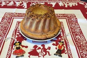 Cenas particulares como en su propia casa: Alsacez-vous !