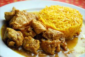 Manger chez l'habitant: Radjaa mimouni